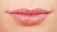 Lippen 4